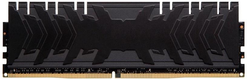Kingston HyperX Predator 32GB 3333MHz CL16 DDR4 KIT OF 4 HX433C16PB3K4/32