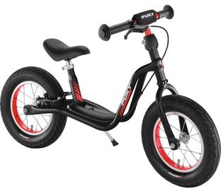 Lastejalgratas Puky LR XL Balance Bike 4068 Black