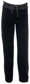 Bars Womens Sport Trousers Black 2 116cm