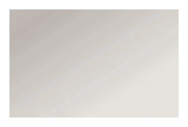 """Kleepkile """"SILVER POL"""" 10121; 45 cm (15)"""