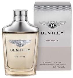 Bentley Infinite 100ml EDT