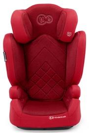 Автомобильное сиденье KinderKraft Xpand Isofix Red, 15 - 36 кг