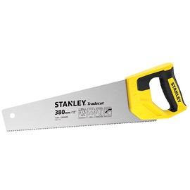 Stanley Tradecut STHT20349-1 Wood Saw 380mm 11TPI