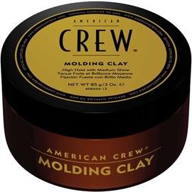 Juuksepasta American Crew Molding Clay, 85 g