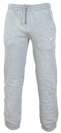 Nike Team Club Cuff Pants 658679 050 Grey S