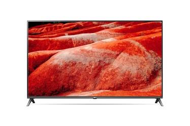 Televiisor LG 65UM7510PLA