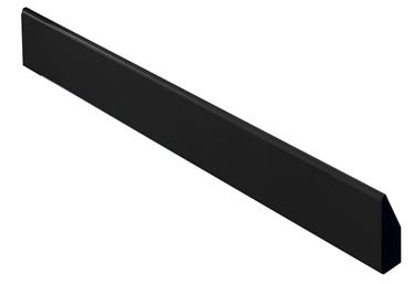 Szynaka Meble Ikar U4 Handle 64.6cm Graphite