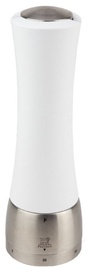Peugeot Madras Pepper Mill PG-28855 White