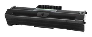 ColorWay MLT-D111S Toner Cartridge For Samsung Black