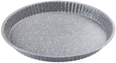 Lamart Stone Round Pan LT3047 31.5cm