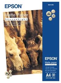 Epson C13S041256 A4 Matte 50