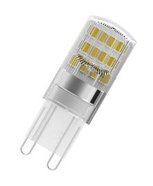 LAMP LED G9 1.9W 2700K 200LM SKAIDRI