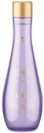 Масло для волос Schwarzkopf BC Bonacure Oil Miracle Barbary Fig&Keratin Treatment, 100 мл