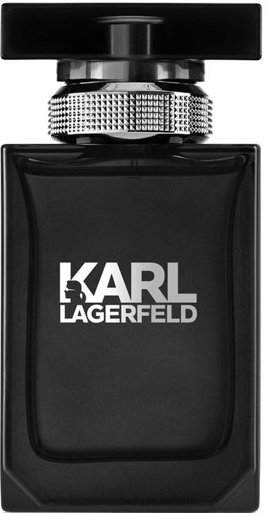 Karl Lagerfeld Karl Lagerfeld For Him 100ml EDT