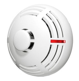 Satel TSD-1 Universal Smoke and Heat Detector