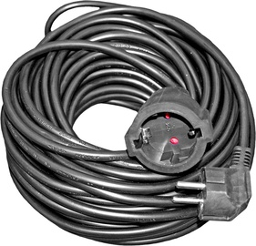 Besk Extension Cord 20m