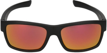 4F H4L20-OKU002-70S Sunglasses Orange