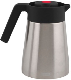 Curver Thermos Living 1L Stainless Steel