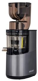 BioChef Atlas Whole Slow Juicer Pro Silver