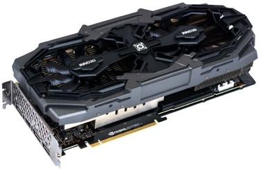 Inno3D GeForce RTX 2080 Super Gaming OC X2 8GB GDDR6 PCIE N208S2-08D6X-1780VA18