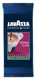 Lavazza Aroma Club Gran Espresso 100 Capsules