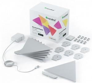 Nanoleaf Shapes Triangle Starter Kit 4 Panels