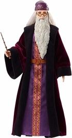 Nukk Mattel Harry Potter Albus Dumbledore FYM54