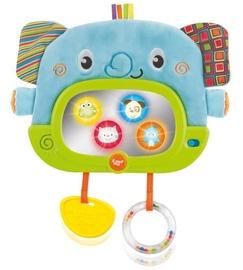 WinFun Little Pals Day'N Night Elephant Pal 0175
