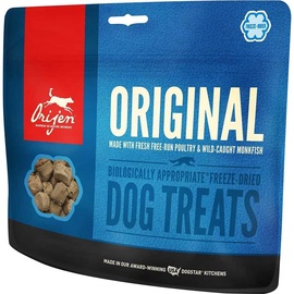 Orijen Original Dog Treats 42g