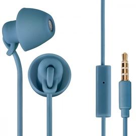 Thomson EAR3008 Piccolino In-Ear Earphones Blue