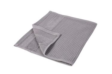 Rätik Domoletti Z-altamont 4920.0 Grey, 30x50 cm
