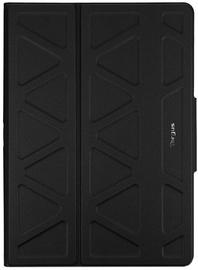 Targus Pro-Tek Rotating Universal Tablet Case 9-10'' Black