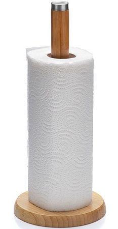 Mayer&Boch Paper Towel Holder 32cm