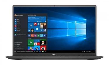 """Sülearvuti Dell Vostro 7500 15 Intel® Core™ i5, 16GB/512GB, 15.6"""""""