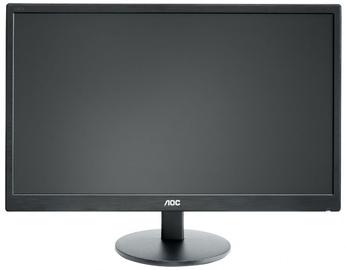 AOC E2770SH