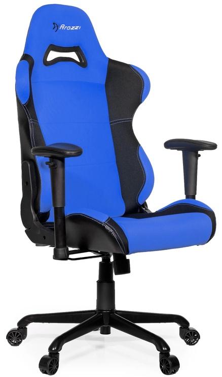 Arozzi Torretta Blue