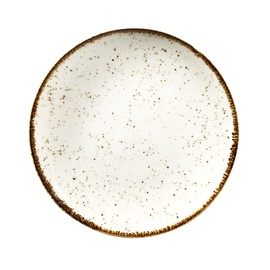 Kutahya Porselen Corendon Dessert Plate 19cm