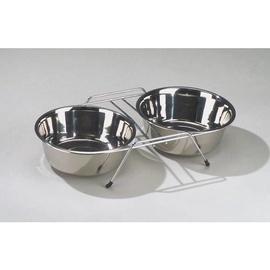 Europet Bernina Dinner Bowl 2x1800ml