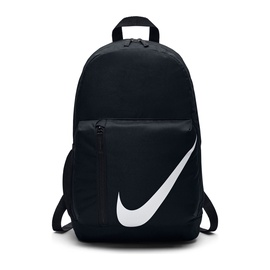 Nike Elemental Junior Backpack BA5405 010