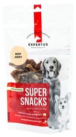 Expertus Super Snacks Beef Jerky 100g