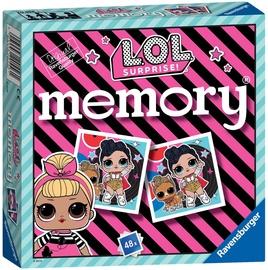 Ravensburger Memory LOL Surprise 20556