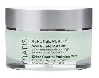 Matis Shine Control Cream 50ml