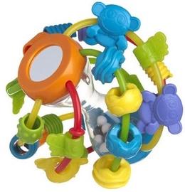 Playgro Play & Learn Ball 4082679