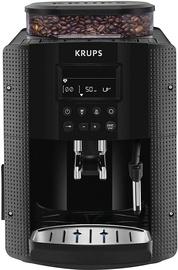 Krups Roma LCD EA8150