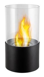 Biokamin Flammifera, ümar, 16,5 x 29 cm