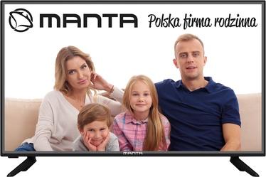 Televiisor Manta 32LFN58C