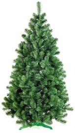 DecoKing Lena Christmas Tree Green 40cm