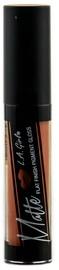 L.A. Girl Matte Pigment Lip Gloss 5g GLG833
