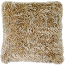 Home4you Trend 50x50cm Beige
