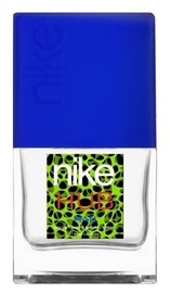 Parfüümid Nike Hub Man 30ml EDT
